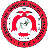 Taekwondo Association of Karnataka